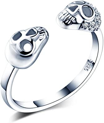 anillos para mujer