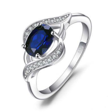 anillo de cuarso
